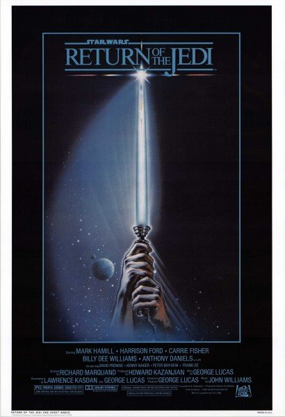 1983-return-of-the-jedi-poster1