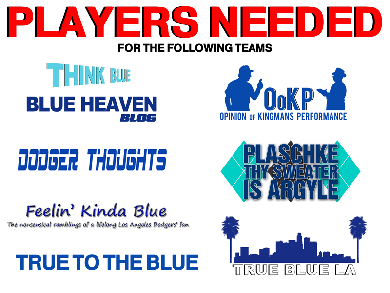 players-needed