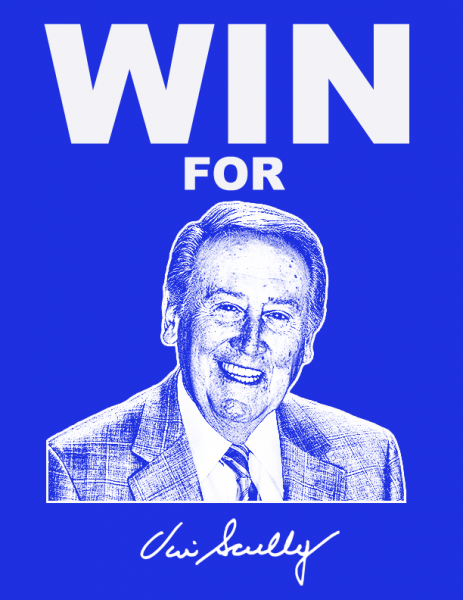 WIN-FOR-VIN-BLUE